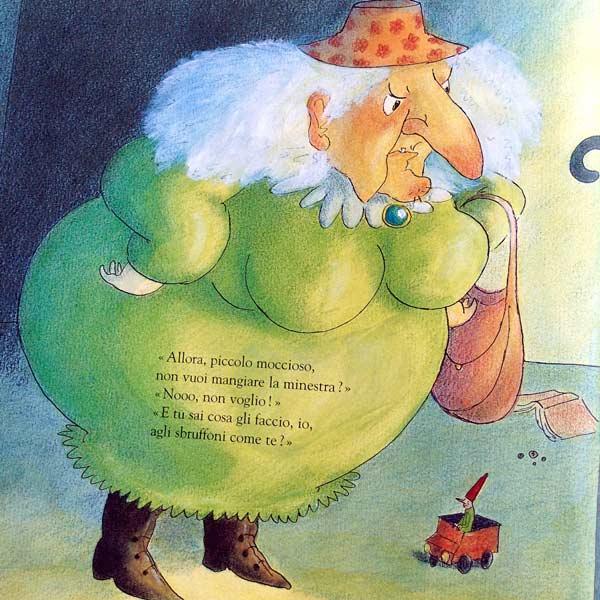 cornabicorna-ops-ingoiato-vendetta-contro-babalibri-magali-bonniol-pierre-bertrand-halloween-streghe-minestra-libricino-libri-fiabe-favole-per-bambini-ragazzi-news-blog-recensioni-2