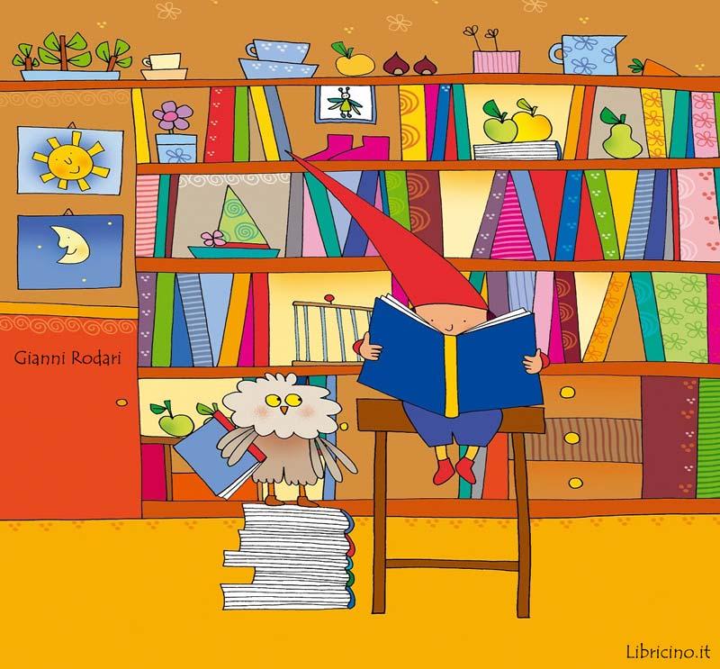 gianni-rodari-creatori-di-sogni-scrittore-favole-al-telefono-libricino-libri-fiabe-favole-per-bambini-ragazzi-news-blog-recensioni-4