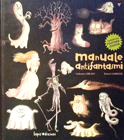 manuale-antifantasmi-antistreghe-antipirati-catherine-leblanc-roland-garrigue-libricino-libri-fiabe-favole-per-bambini-ragazzi-news-blog-recensioni-6