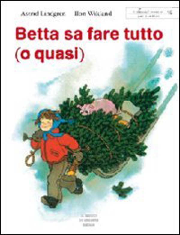 astrid-lindgren-natale-svezia-festa-s-lucia-libri-pippi-mentre-tutti-dormono-stalla-betta-libricino-libri-fiabe-favole-per-bambini-ragazzi-news-blog-recensioni-2