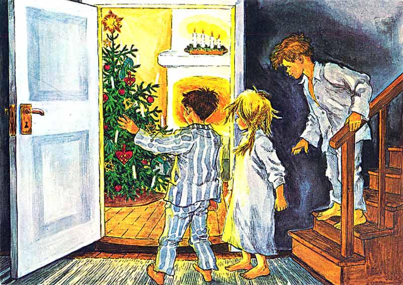 astrid-lindgren-natale-svezia-festa-s-lucia-libri-pippi-mentre-tutti-dormono-stalla-betta-libricino-libri-fiabe-favole-per-bambini-ragazzi-news-blog-recensioni-7