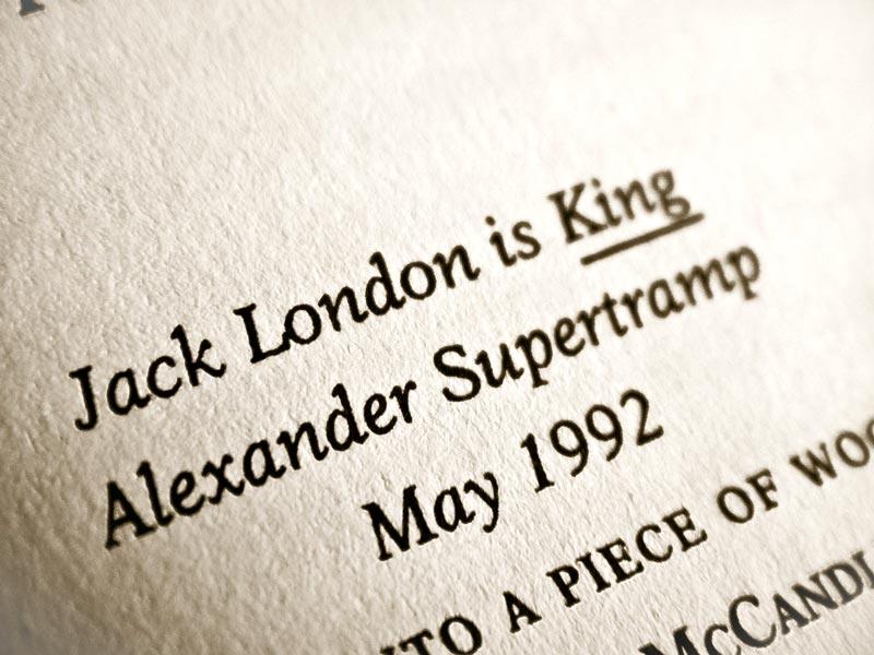 jack-london-creatori-di-sogni-zanna-bianca-centenario-libricino-libri-fiabe-favole-per-bambini-ragazzi-news-blog-recensioni-4