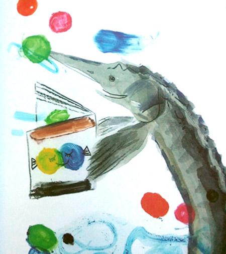 mare-matto-alessandro-riccioni-vittoria-facchini-lapislibricino-libri-fiabe-favole-per-bambini-ragazzi-news-blog-recensioni