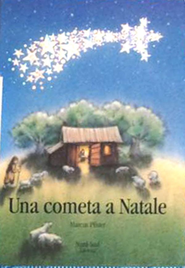 una-cometa-a-natale-marcus-pfister-nord-sud-libricino-libri-fiabe-favole-per-bambini-ragazzi-news-blog-recensioni-1