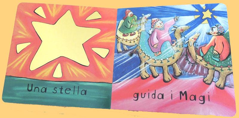 e-nato-gesu-clayden-jolliffe-edizioni-paoline-regalo-libro-libricino-libri-fiabe-favole-per-bambini-ragazzi-news-blog-recensioni-2
