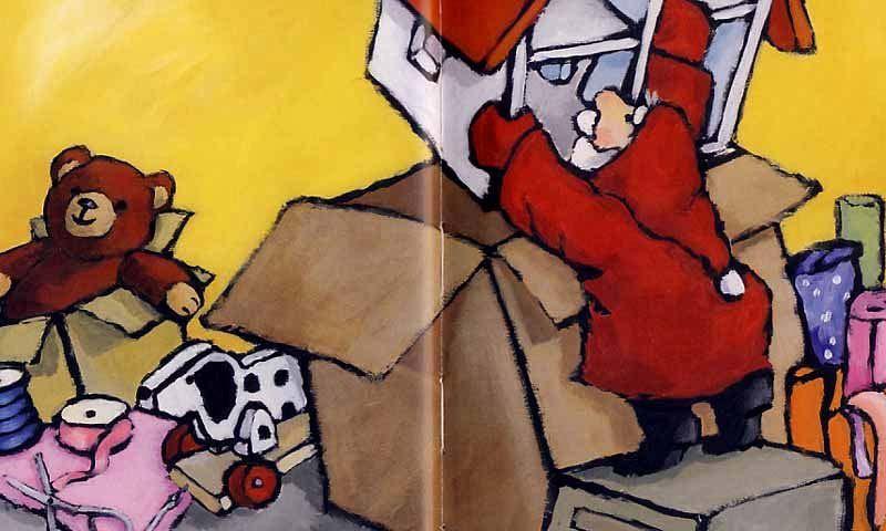 il-piccolo-babbo-natale-anu-stohner-henrike-wilson-emme-edizioni-libricino-libri-fiabe-favole-per-bambini-ragazzi-news-blog-recensioni-regalo-natale-1