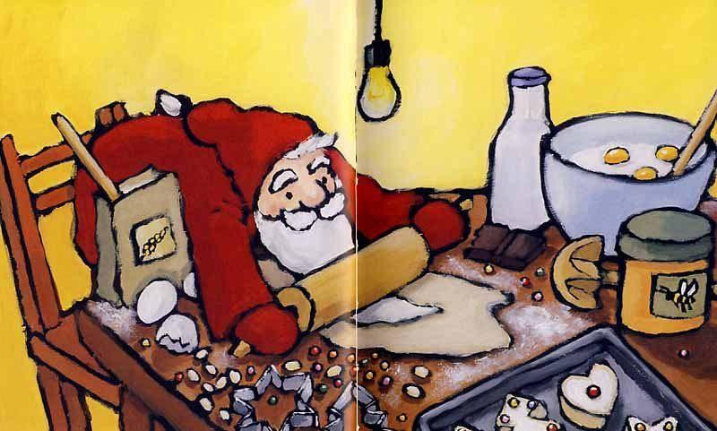 il-piccolo-babbo-natale-anu-stohner-henrike-wilson-emme-edizioni-libricino-libri-fiabe-favole-per-bambini-ragazzi-news-blog-recensioni-regalo-natale-2