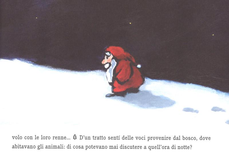 il-piccolo-babbo-natale-anu-stohner-henrike-wilson-emme-edizioni-libricino-libri-fiabe-favole-per-bambini-ragazzi-news-blog-recensioni-regalo-natale-9-2
