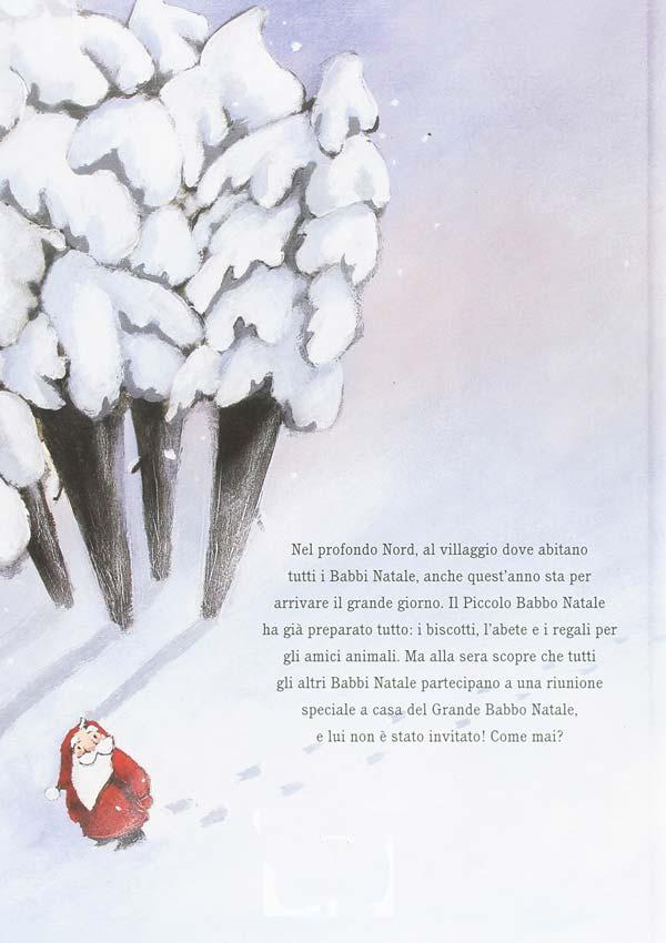 il-piccolo-babbo-natale-diventa-grande-anu-stohner-henrike-wilson-emme-edizioni-libricino-libri-fiabe-per-bambini-blog-recensioni-1