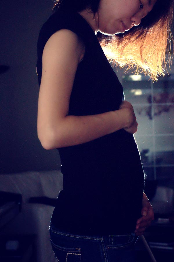 primo-mese-gravidanza-sintomi-olfatto-stanchezza-capezzoli-libricino-libri-fiabe-favole-per-bambini-ragazzi-news-blog-recensioni-2
